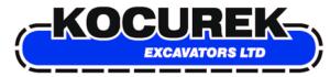 Kocurek logo