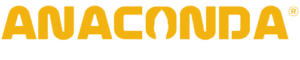 Anaconda Equipment logo