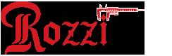 Rozzi logo