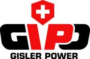 Gipo logo